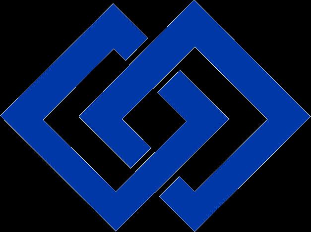 Blue Link ERP