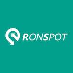 Ronspot
