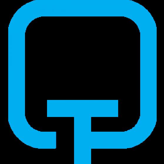 tillpoint logo