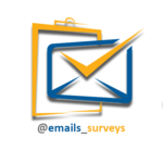 EmailsAndSurveys