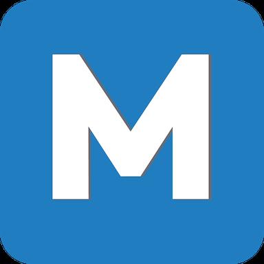 Manatal