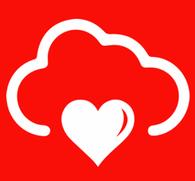 Oracle Service logo