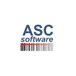 ASCTrac WMS