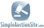 SimpleAuction