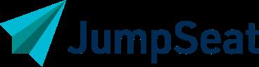 JumpSeat