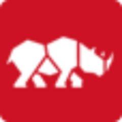 RhinoFit logo