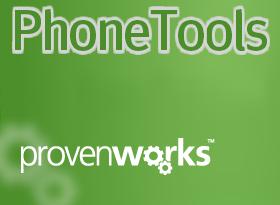 PhoneTools