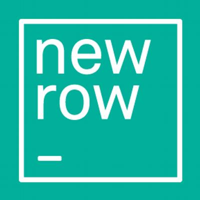 Newrow Suite
