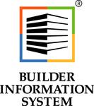 Builder Information System