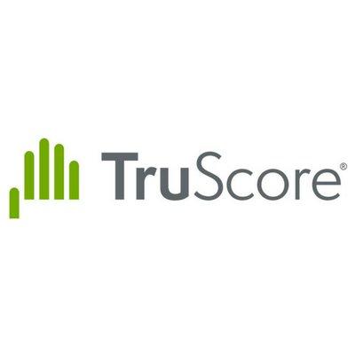 TruScore 360 Feedback Software logo