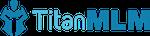 TitanMLM