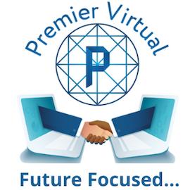 Premier Virtual