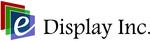 E Display Digital Signage
