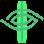 Overmonitor