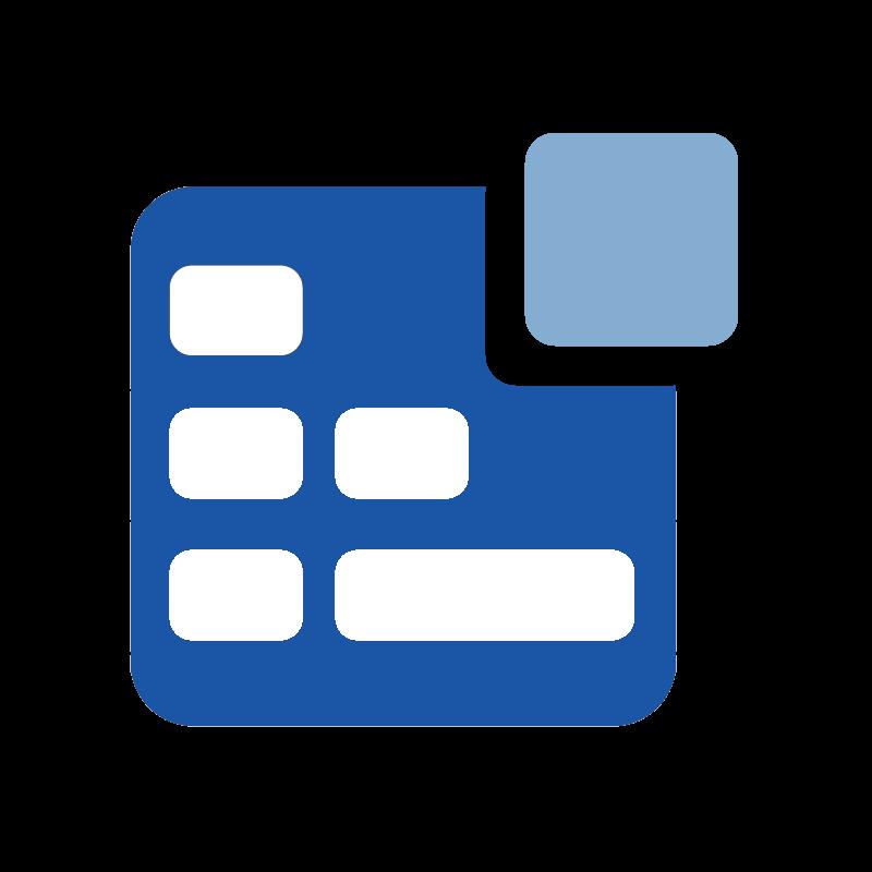 Gouti logo