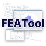 FEATool Multiphysics