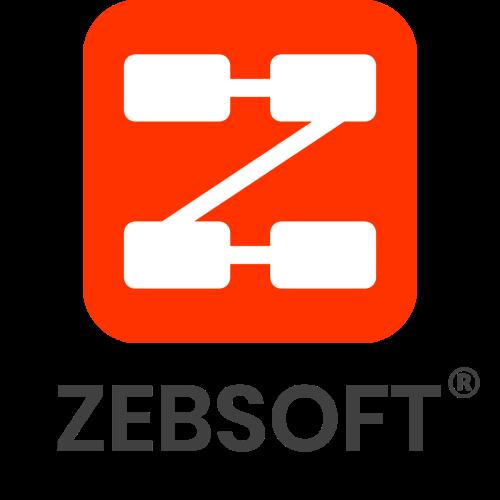ZEBSOFT