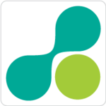 Zap Data Hub logo