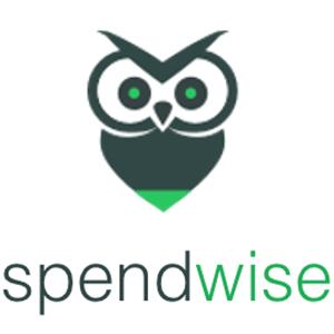 Spendwise logo