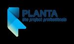 PLANTA Project