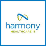 Health Data Archiver