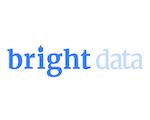 Bright Data