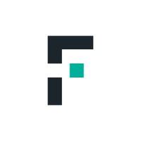 Forcepoint CASB (Cloud Access Security Broker) logo