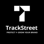 TrackStreet