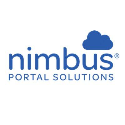 Nimbus Portal Solutions logo