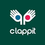 Clappit