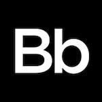 Blackboard Collaborate