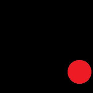 Simplero logo