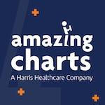 Amazing Charts
