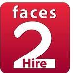 faces2hire