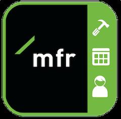 Mobile Field Report
