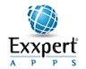 ExxpertApps Reviews