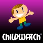 ChildWatch