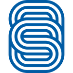 S2Vendor
