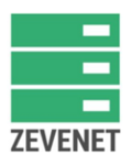 ZVNcloud