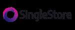 SingleStore