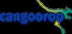 Cangooroo Booking Engine
