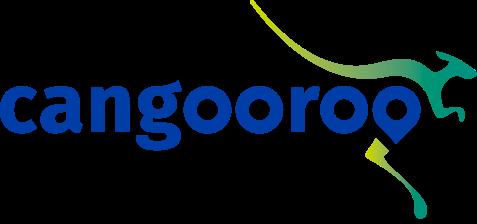 Cangooroo Booking Engine logo