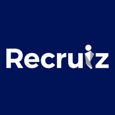 Recruiz logo
