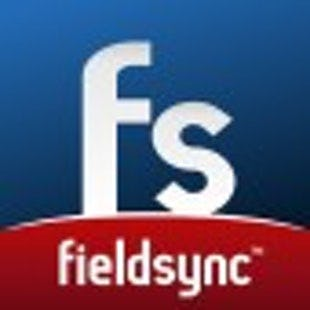 FieldSync Health
