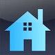 DreamPlan Home Design Software Reviews