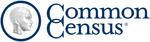 Common Census