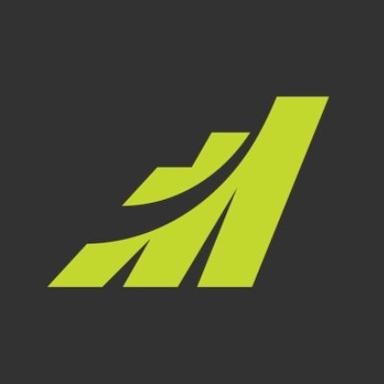 Maximizer CRM logo