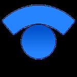 Statuspage