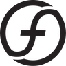FinancialForce PSA Reviews