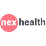 NexHealth